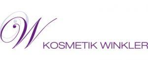 Kosmetikstudio Winkler